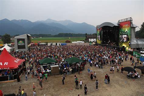 categorysanremo music festival wikipedia the free list of reggae festivals wikipedia