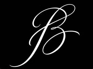 top 25 best letter b tattoo ideas on pinterest