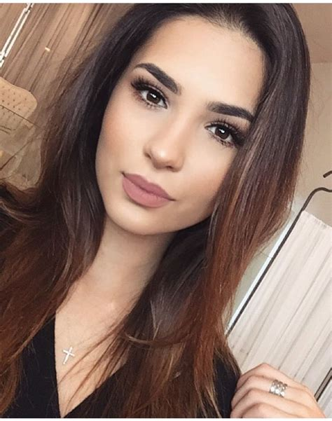 can women with oval faces and thick hair wear really short hair styles the 25 best oval face hairstyles ideas on pinterest