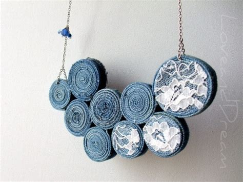 things to make jewelry 6 cool things you can make from craft crafty