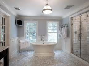 Master Bathroom Decorating Ideas Bloombety Innovative Master Bathroom Decorating Ideas