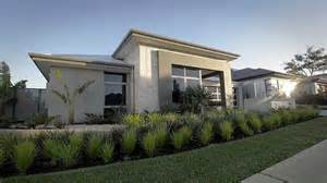 home road contemporary home designs dale alcock homes