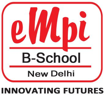 Empi Business School Mba Fees by Empi Business School Fees Ranking Placement Average Pack