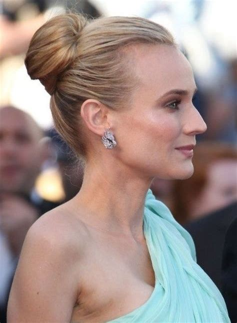 gorgeous easy hairstyles for medium hair gorgeous short updo hairstyles pretty designs
