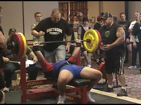 randy white bench press videos randy ryan videos trailers photos videos