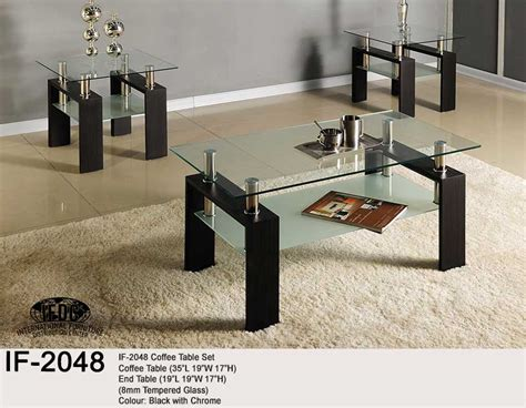 furniture warehouse kitchener furniture warehouse kitchener 28 images coffee tables