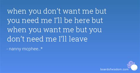 you need me i don need you full version lyrics when you don t want me but you need me i ll be here but