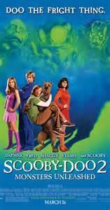 Scooby doo 2 monsters unleashed 2004 imdb