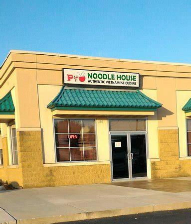 pho noodle house pho noodle house east peoria restaurant reviews phone number photos tripadvisor