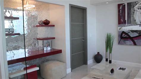 interior design certificate miami florida state interior design license www indiepedia org