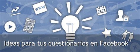 themes for quiz competition ideas para crear cuestionarios de preguntas y respuestas