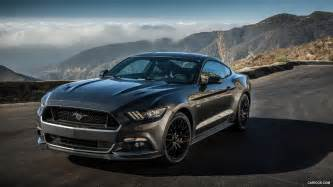 the best ford mustang car autos gallery