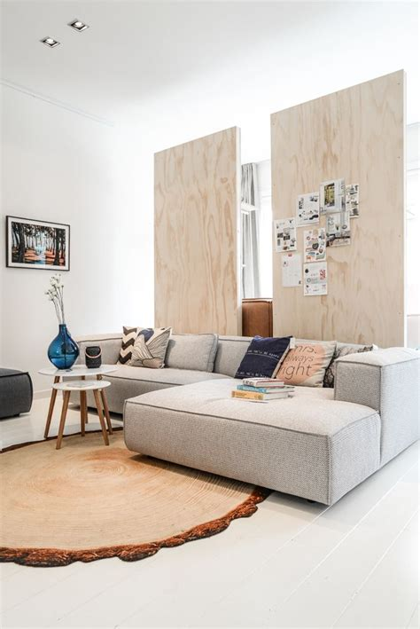 How To Divide Studio how to divide a studio apartment gravity home