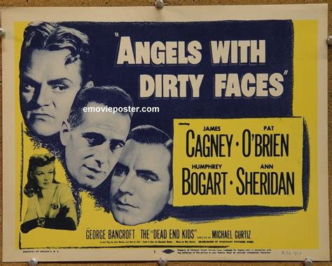 libro angels with dirty faces 17 best images about james cagney angels with dirty faces on leo gorcey gangsters