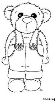 corduroy coloring pages best photos of a pocket for corduroy printables