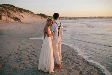 wedding destinations in cape town moritz and nicolette destination wedding in cape town