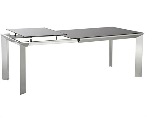 modern style dining tables modern style dining table made in spain 33b462