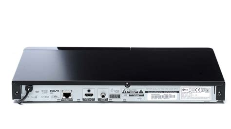 leave us a review lg auto body silver spring md lg bp440 blu ray player reviews choice