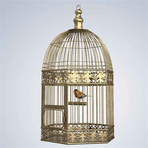 old style bird cages bird cages