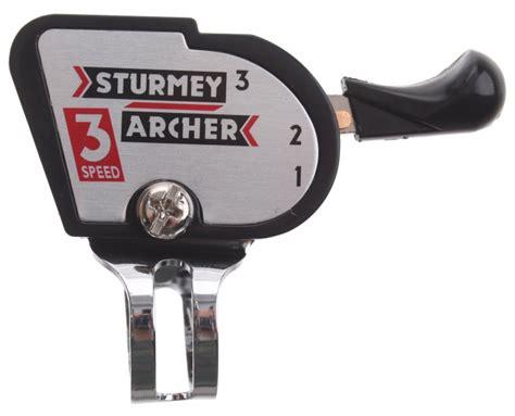 Stopper Kabel Shifter Rem Rd versnellingen t w m