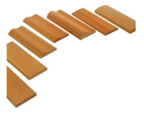 mostre porte interne mostre in legno massello