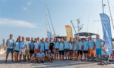boat us internship internship programme 2017 latchi watersports