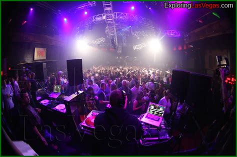 house music clubs in atlanta pin night clubs for sale underground atlanta hip hop club on pinterest
