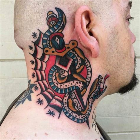 traditional style tattoos 30 traditional designs ideas design trends