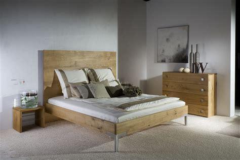 schlafzimmerschrank einrichten schlafr 228 ume schlafzimmer schlafzimmerschrank