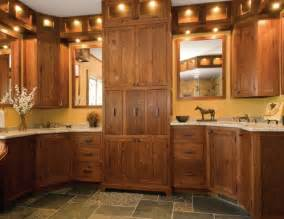 Wooden Kitchen Cabinets Reclaimed Wood Kitchen Cabinets Recycled Things