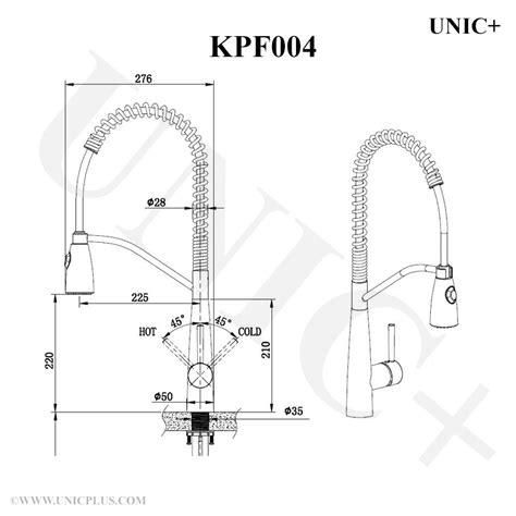 kitchen faucets vancouver kitchen faucets vancouver 28 images kpf004 kitchen