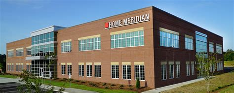 home meridian about home meridian