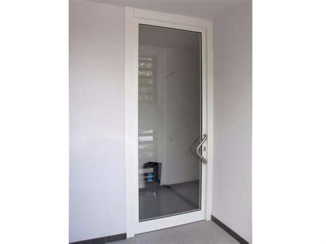 porta ingresso blindata porta d ingresso acustica blindata in acciaio e vetro