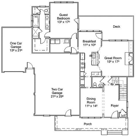 Second Master Suite House Plans A Second Master Suite 5640ad 2nd Floor Master Suite