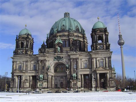 Dompet Berland file berliner dom ohne kuppelkreuz 2 jpg wikimedia commons