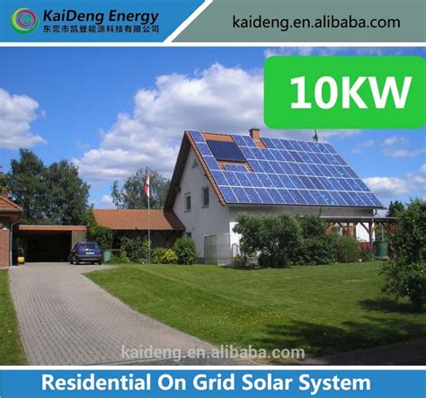 solar power generator home solar system buy inverter for
