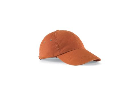 Low Profile Cap anvil 156 twill 6 panel low profile cap 3 48 headwear