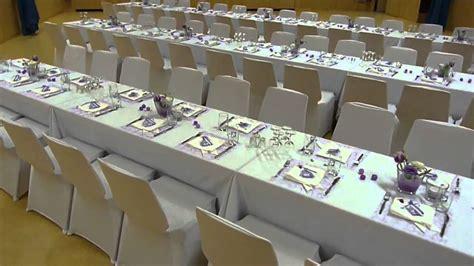 tafel dekoration tafel dekoration taufe msnoel