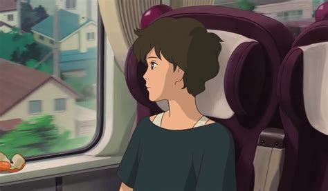 studio ghibli film trailer new trailer for studio ghibli s when marnie was there