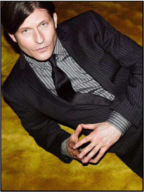 crispin glover bio back to the future crispin glover