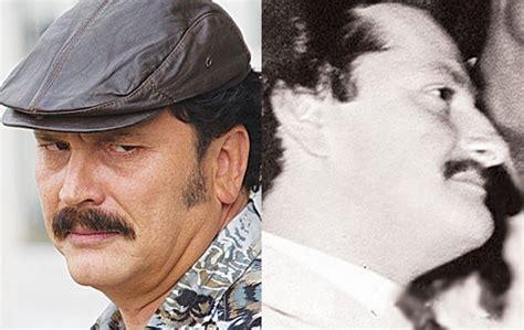 biografia gonzalo rodriguez gacha quem 233 quem em narcos do netflix e em pablo escobar