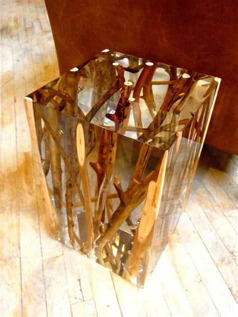 25 best ideas about resin furniture on resin