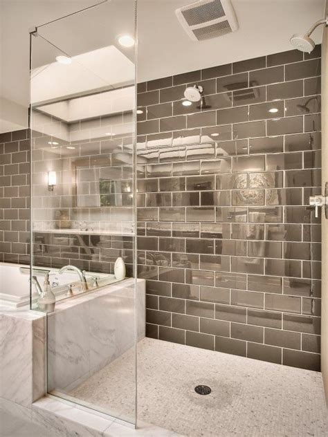 Bathroom Renovation Ideas top 10 tile design ideas for a modern bathroom for 2015