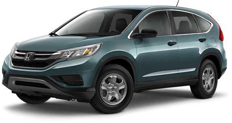certified pre owned hondas certified pre owned vehicles dublin honda