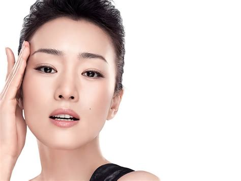 top 10 most beautiful chinese actresses in 2015 top 10 most beautiful chinese actresses in 2015