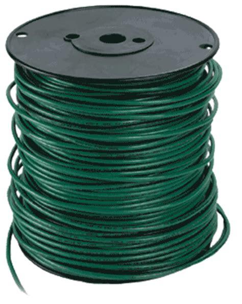 green ground wire wiring diagram schemes