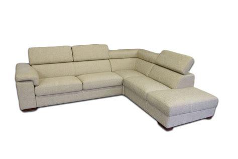 matratzen sofa matratzen