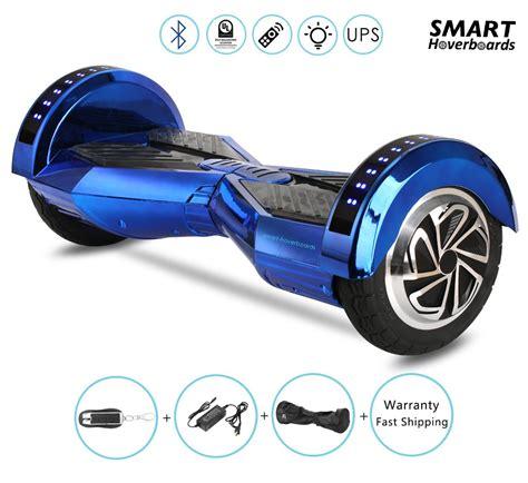 Runwheel 8inch Bluetooth Speaker Lamborghni Hoverboard Smartwheel 8 inch lamborghini performance hoverboard in canada