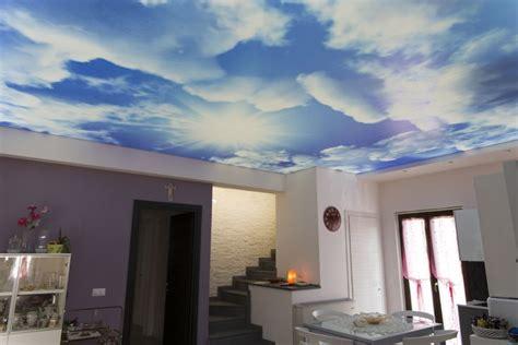 soffitti luminosi 42 best soffitti tesi luminosi stati images on