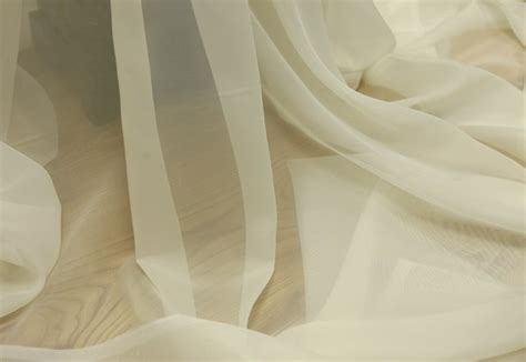 cream curtain material curtain fabric gt plain voile cream mad about fabrics